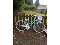 Girls bike for sale £50