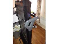 Rebook Treadmill