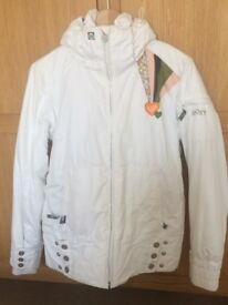 Roxy Snow/Ski Jacket & Trousers