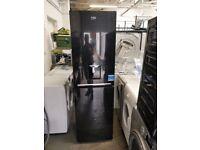 Beko Fridge Freezer *Ex-Display* (12 Month Warranty)