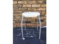 Shower Stool - mobility,