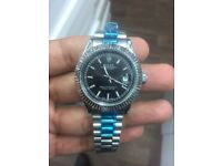 Mens Rolex datejust new better quality automatic watches