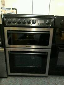Oven Hotpoint #27506 £175