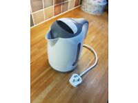 Philips Cordless Kettle 1.7 Litre - Model HD4644