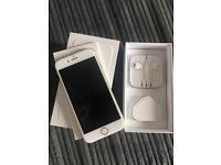 iPhone 6 As NEW, unlocked