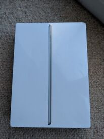 """Brand New Apple iPad 9.7"""" 32GB Space Grey WiFi and Cellular (SIM) Sealed in Box"""