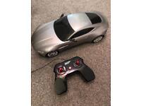 007 remote control car