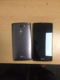 Lg G3 Unlocked Mobile Phone