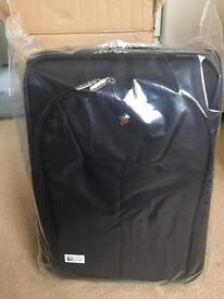 Brand New Targus small travel case