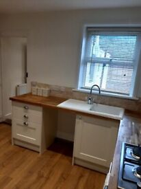 Contractors Accommodation Kent: 4 BEDROOM SHORT STAY FOR RENT IN MAIDSTONE, KENT