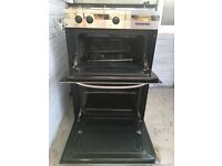 Clean and used Electric cooker (with grills) - £80