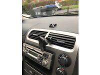 car holder phone