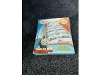 Thomas & Friends Single Duvet Set