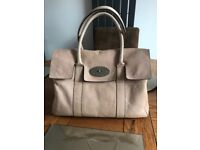 Mulberry Bayswater handbag