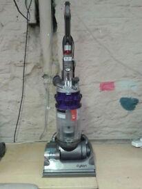 Dyson DC 14, Purple, 3 month Guarantee