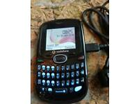 Vodaphone phone