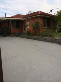 Share Accomodation in Dandenong Nth.. Dandenong North Greater Dandenong Preview