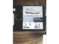 FootJoy FJ Hydrolite SL Golf Shoes