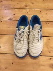 Adidas free football trainers (Men's)