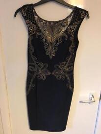 Size 10 Lipsy Dress