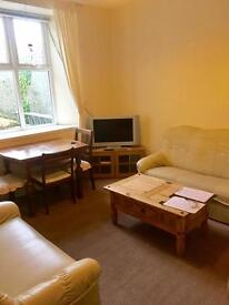 For Rent 2 Bed Flat Fraserburgh Gas CH DG FF Own Front Door