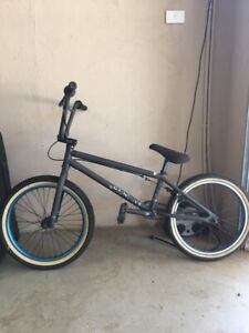 BMX Bike as new one owner $350