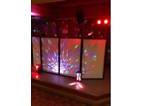disco / karaoke . dj for hire in the bedminster area of bristol