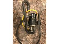 Honda CBR 600 fuel pump