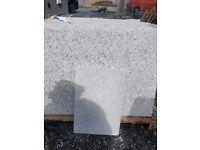 Granite paving 600x900
