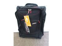 Hand Luggage Suitcase