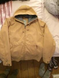 Billabong men's jacket
