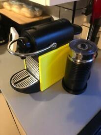 Tefal Avanti hi – speed 2 slice toaster | in Lewisham