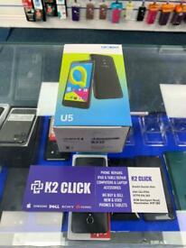 🔥🇬🇧BRAND NEW ALCATEL U5 With Shop Warranty!!