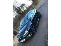 Ford Focus st225 (sale//swap)