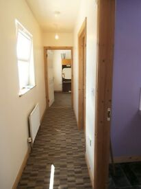 Apartment to let Larne