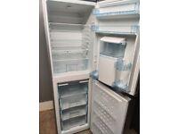 Beko Fridge Freezer Urgent Sale