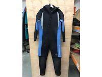 ScubaPro Scuba Diving Wetsuit