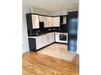 Luxury apartment to let Slough Central