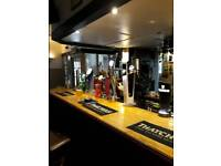 B&B Exeter. Rooms to let from £25 p/n in a warm, friendly, family run Pub ( Exeter City Centre )