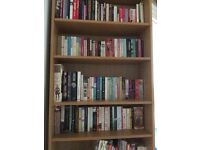 Ikea Bookcase for sale - offers considered for quick sale