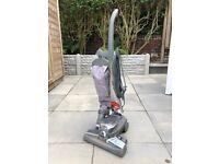 Spares or repairs Kirby vacuum cleaner