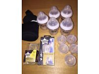 Tomee tippee bundle *ALL BRAND NEW