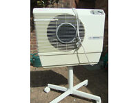 Convair Air Cooler