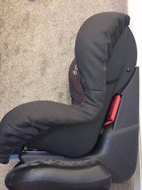 Maxi-Cosi Priori SPS Plus Group 1 Car Seat