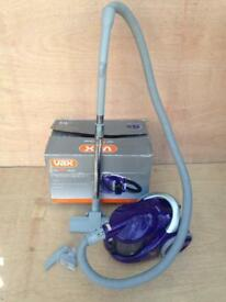 Vax 1800w Tugalong Vacuum Cleaner