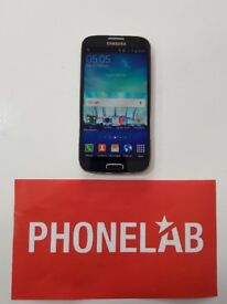 SAMSUNG GALAXY S4 UNLOCKED TO ALL NETWORKS