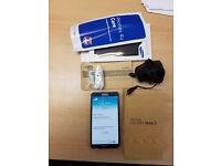 Samsung Galaxy Note 3 - Black 32GB Unlocked any network