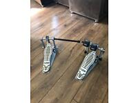 PDP Double Bass Pedal