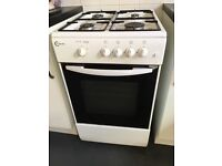 Gas Cooker (Flavel)