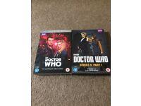 Variety of DVD